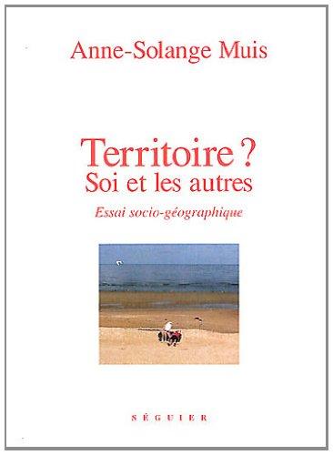 livre_AS_territoire