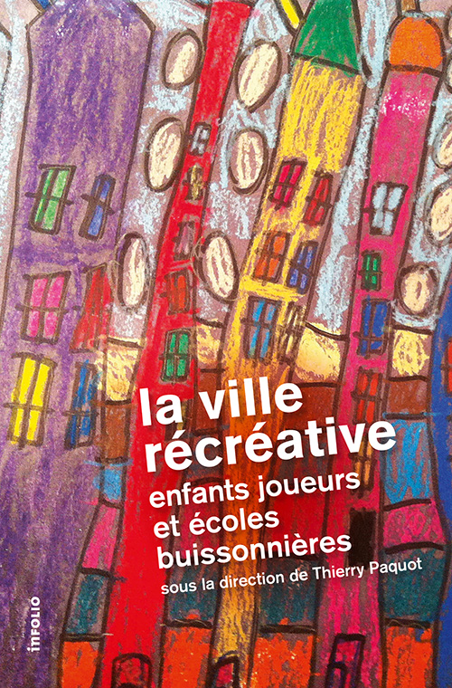 la-ville-recreative